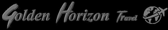 Golden_Horizon_Travel_LLC