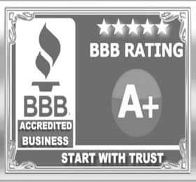 Kundenstimmen Authentische Bewertungen der Alcatraz und San Fransisco Tour BBB rating