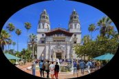 Big_Sur_and_Hearst_Castle_tours