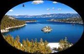 Visit-Tahoe-and-Yosemite_national_park