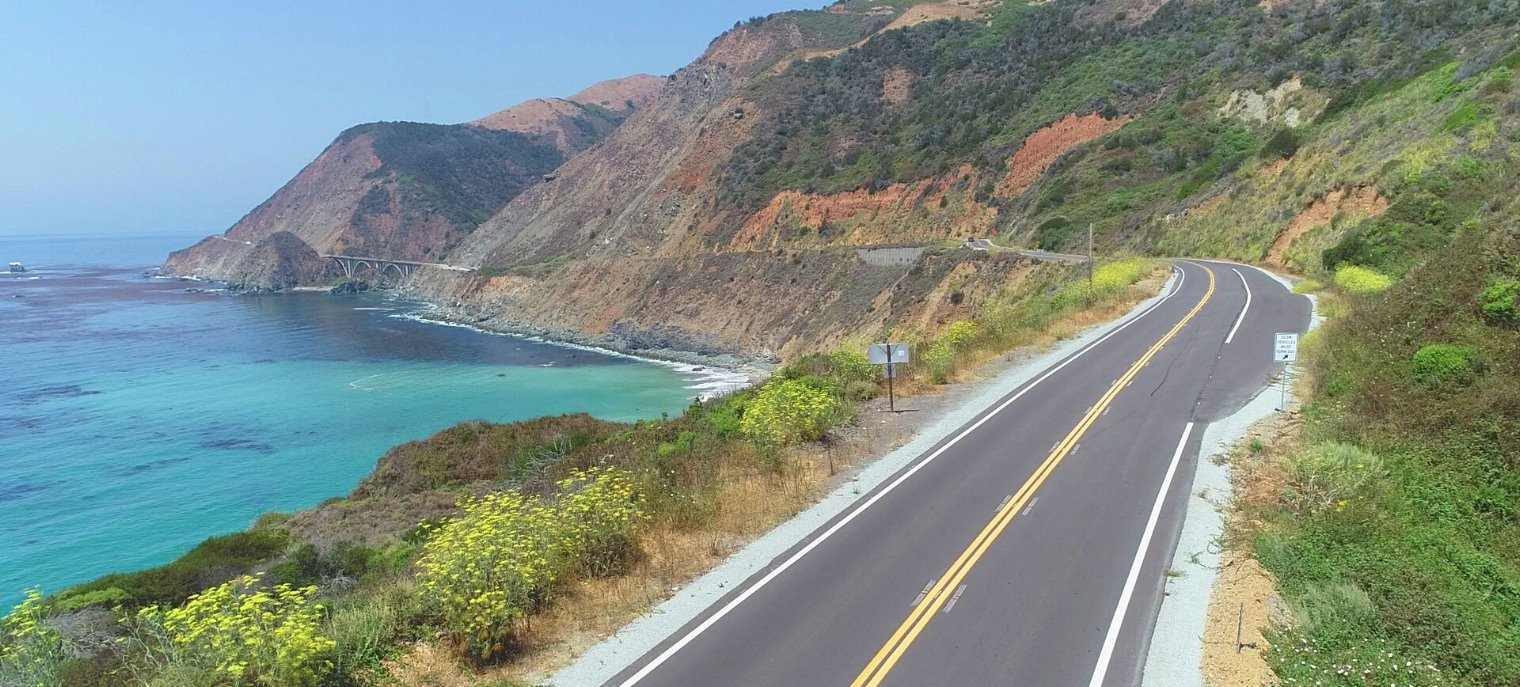 ATTRACTIONS-BIG-SUR-TOUR