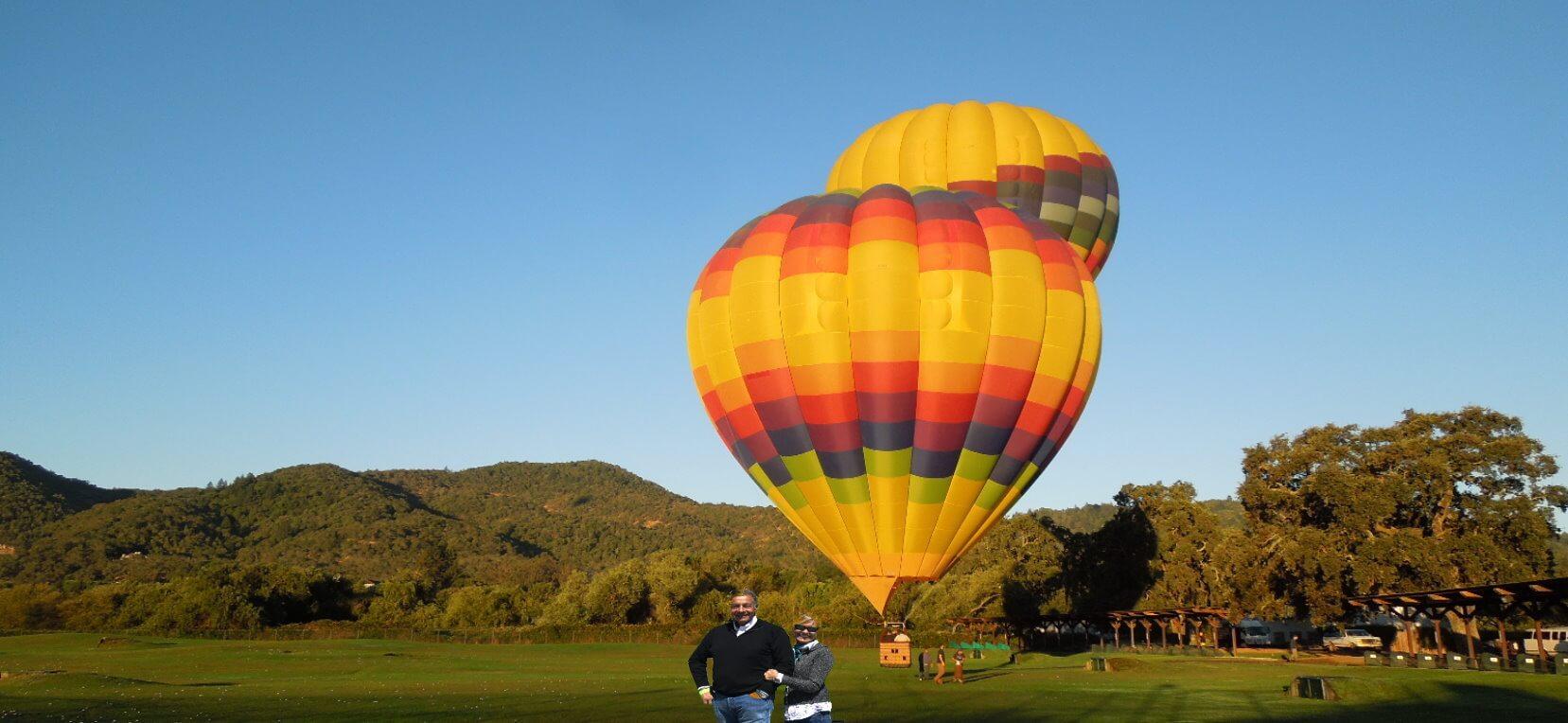 Balloons-Above-the-Valley-Hot-Air-Balloon-Flights