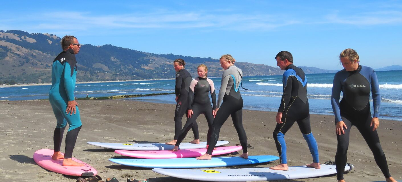 Beach-Activities-Surf-School-lessons