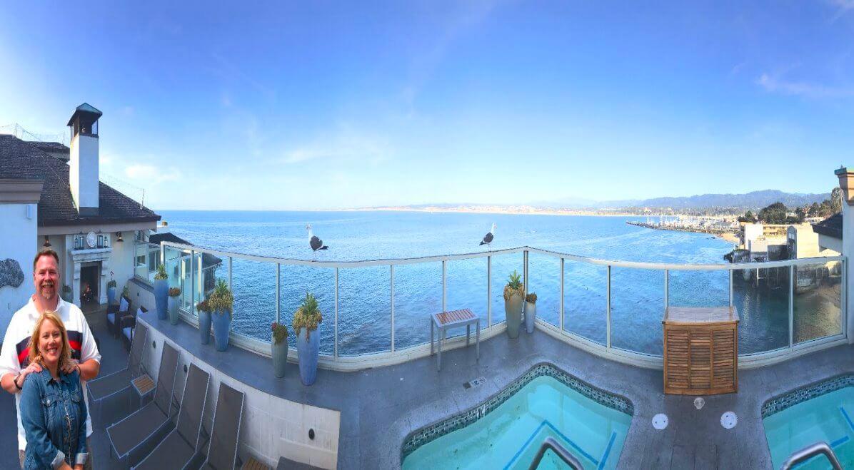 Beachfront-Hotel-Stay-in-Seaside-Resort-BY-the-Beach-in-Monterey