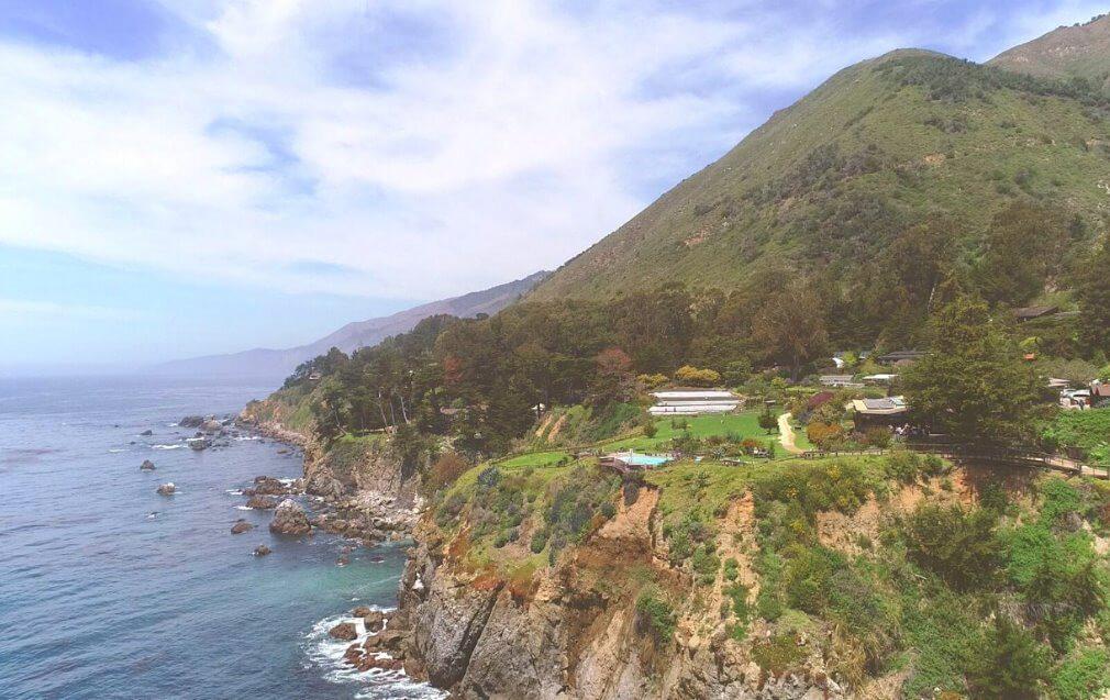 Beachfront-Hotels-Stay-in-Seaside-Resorts-in-Big-Sur