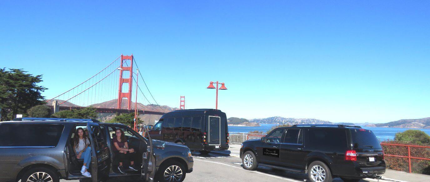 Bespoke-custom-Tours-San-Francisco