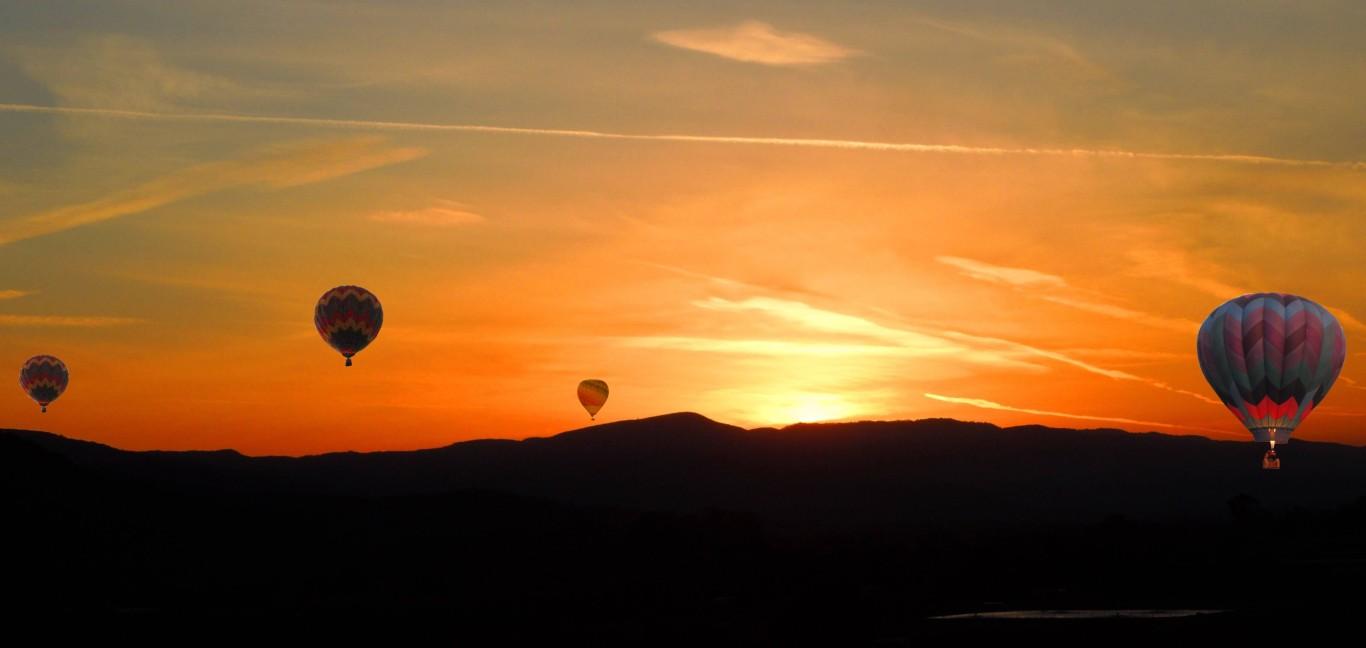 Best-Hot-Air-Balloon-Rides-in-Napa-Valley