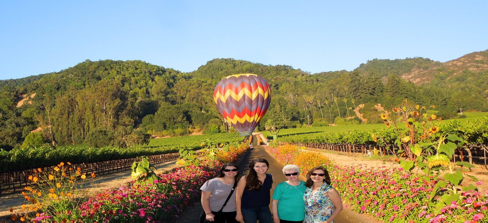 Best-Napa-Valley-Hot-Air-Balloon-Rides