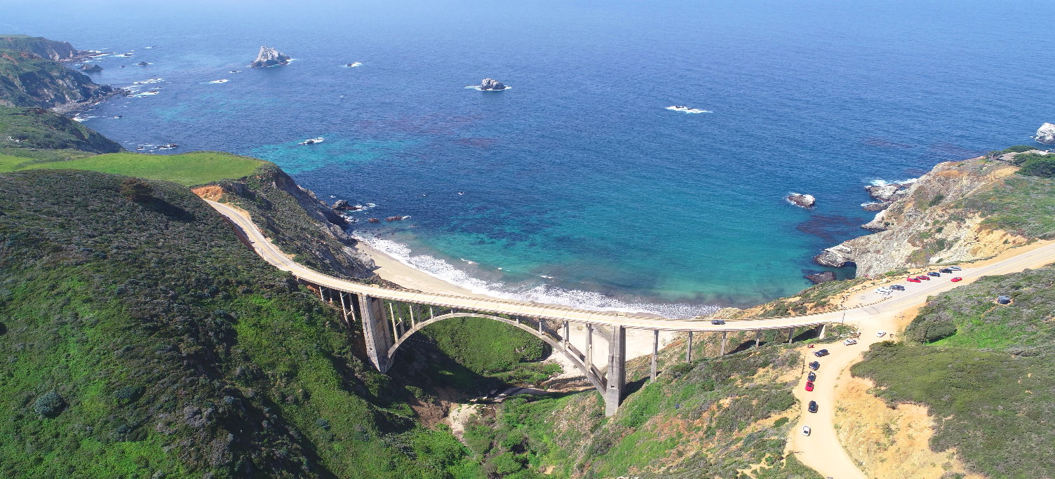 Big-Sur-Attractions-Wonders-Sights
