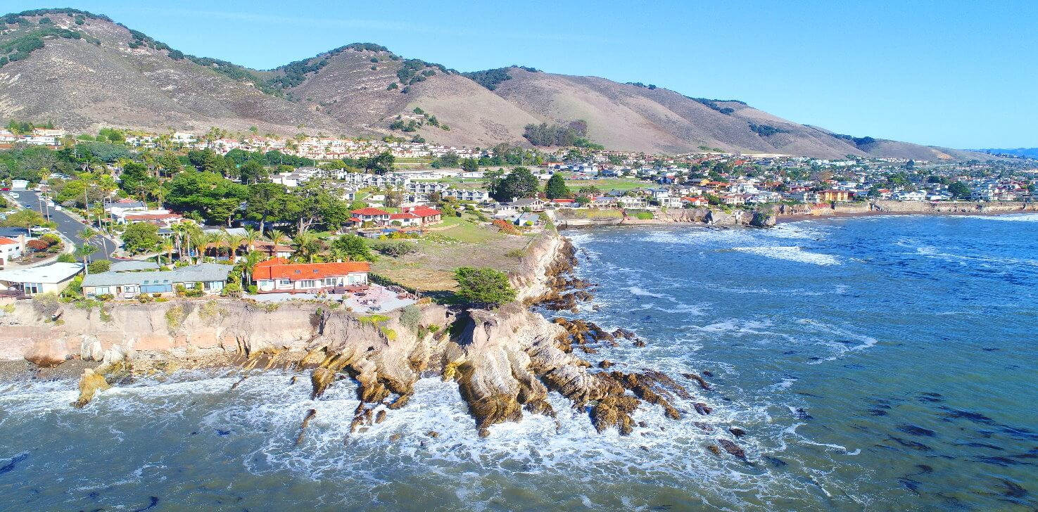 California-Hidden-Gems-Oceanside-Towns-Beaches-Vacation-Paclages