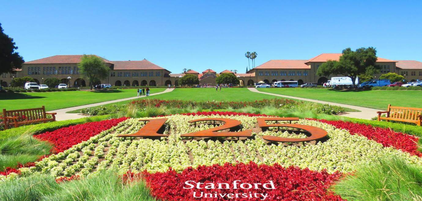 Campus-Walking-Tours-Visit-Stanford-Stanford-University