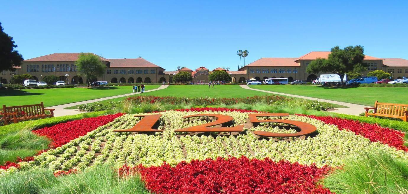 Campus_Walking_Tours_Visit_Stanford-Stanford_University