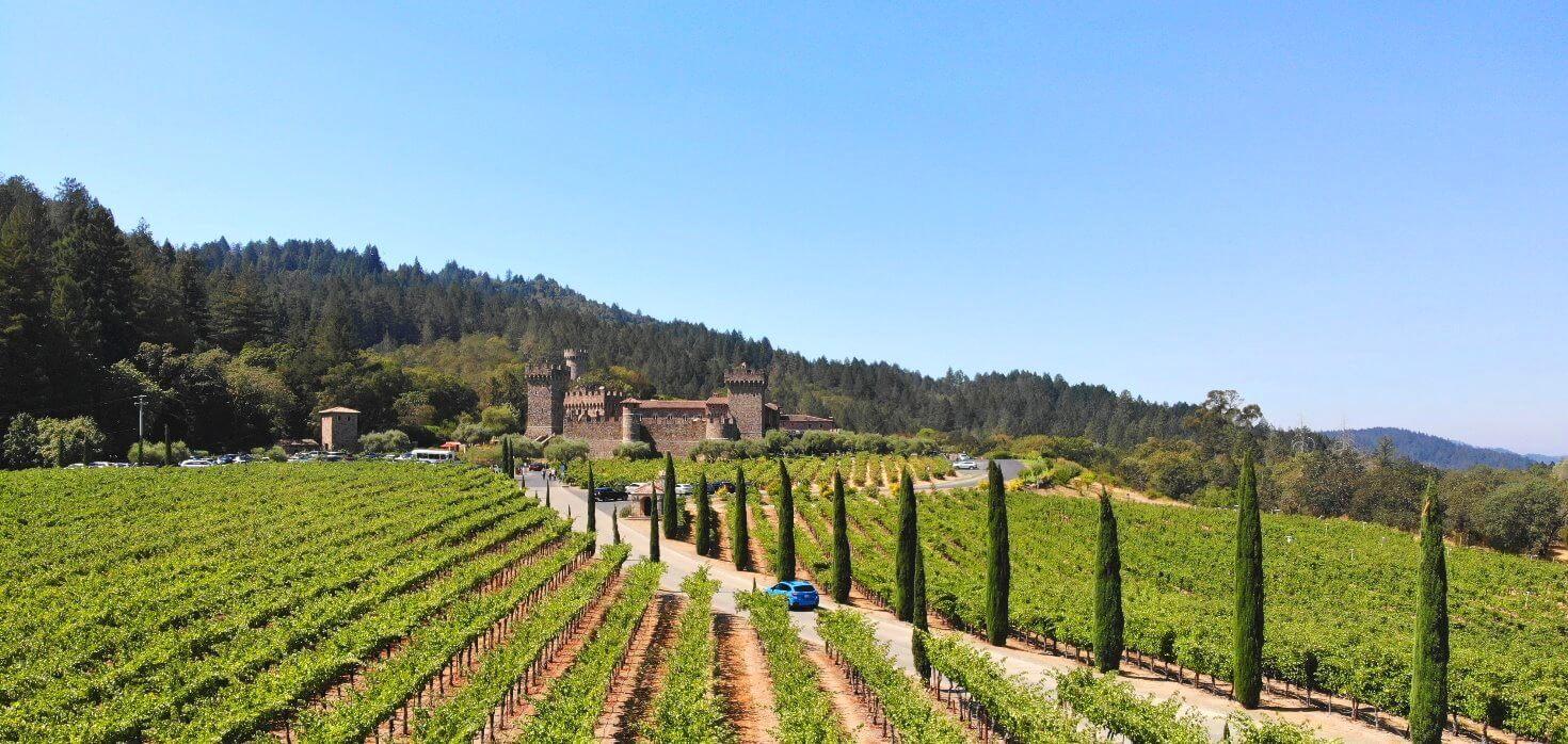 Castello-di-Amorosa-Napa-Valley-Castle-Winery