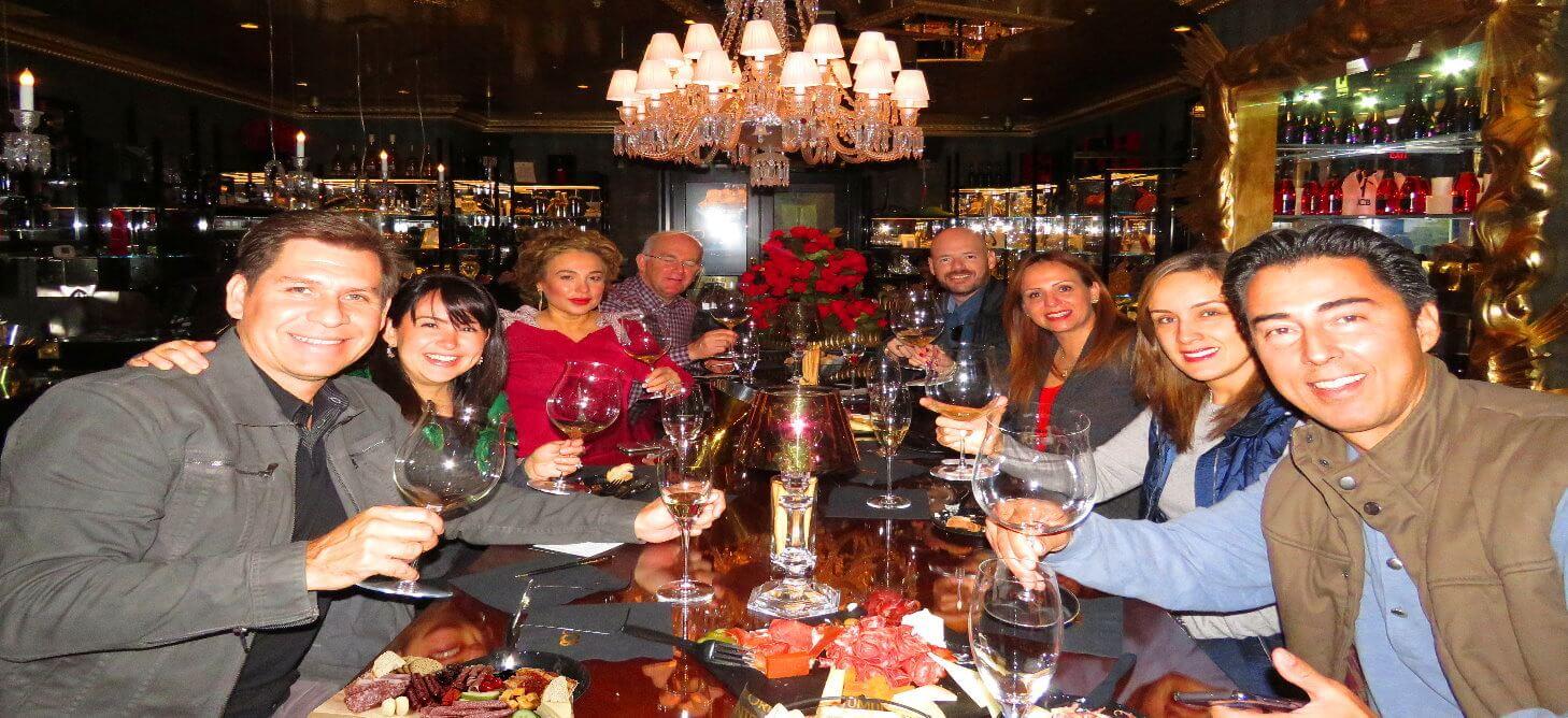 Consejos-para-el-maridaje-de-vinos-y-comidas