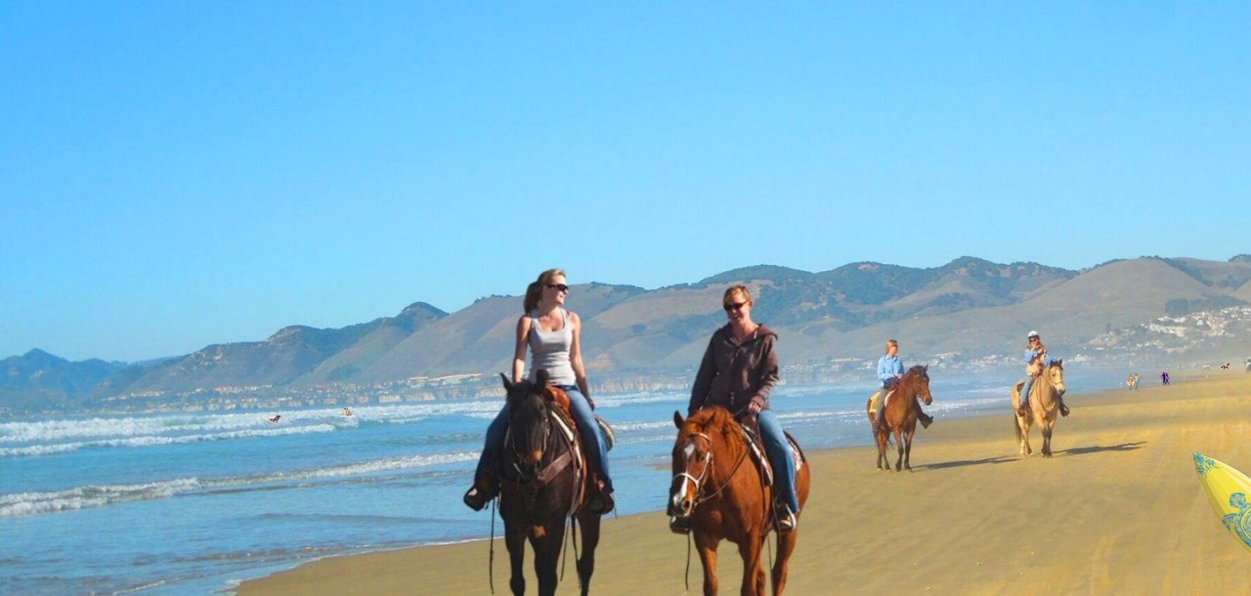 Exciting-Horseback-Rides-on-the-Beach