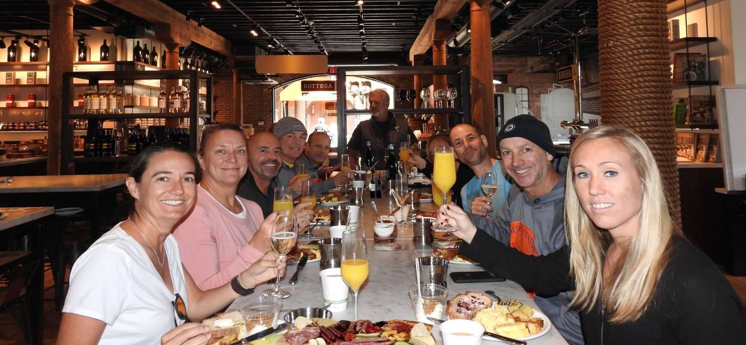 Food-Pairing-Experience-Wine-Food-Classes