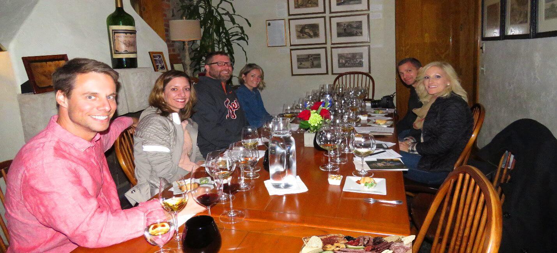 Guide-to-Napa-Valley-Food-Wine-Pairings