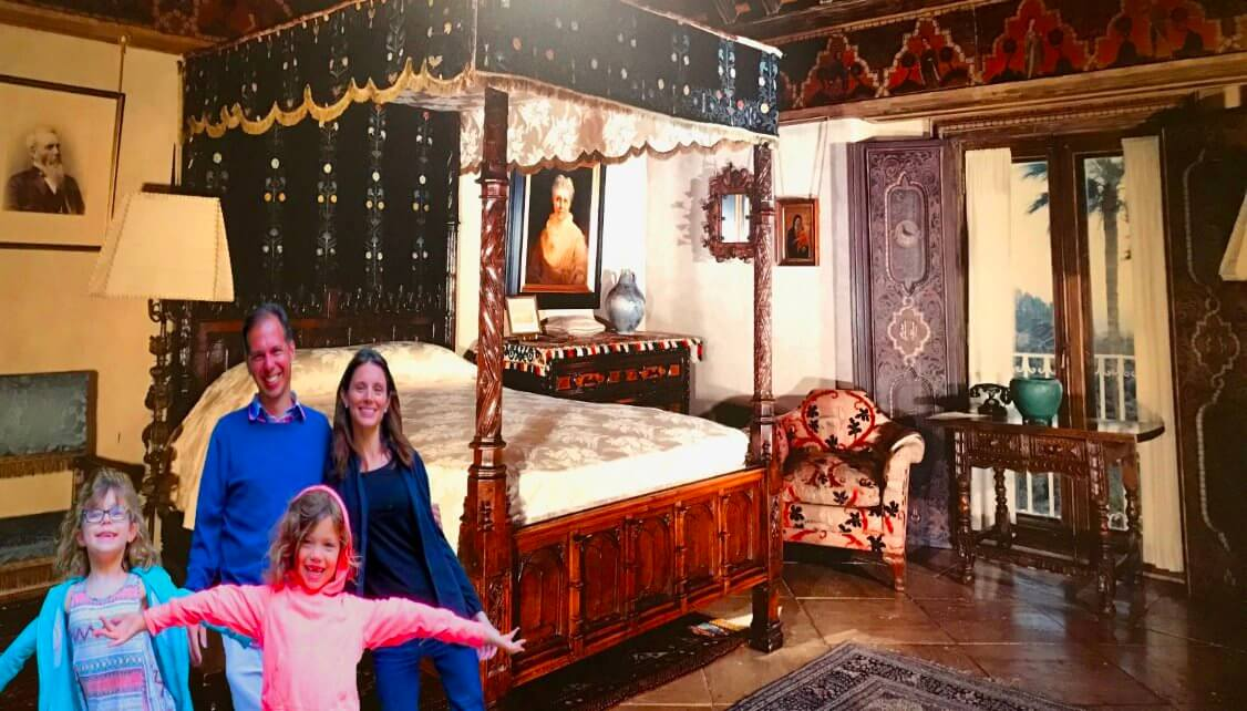 Hearst-Castle-Suites-Grand-Rooms-tour