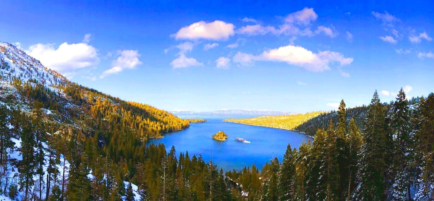 Lake-Tahoe-Getaways+Vacation-Packages