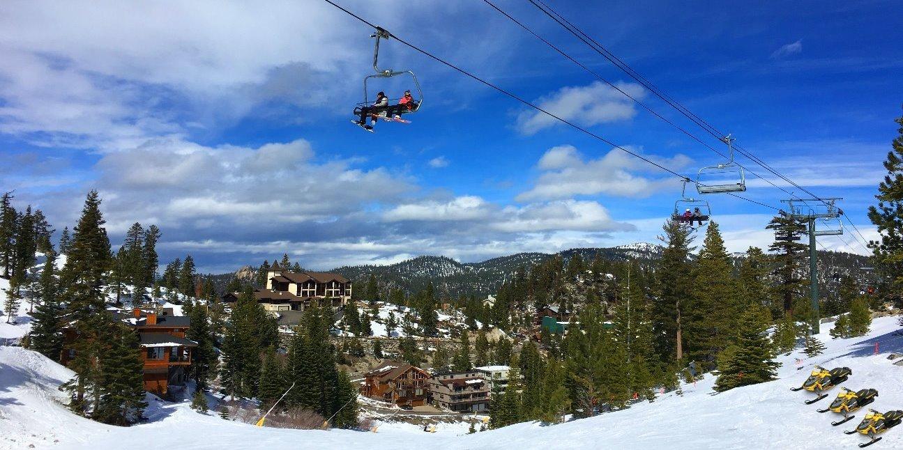 Lake-Tahoe-Ski-Vacation-Packages