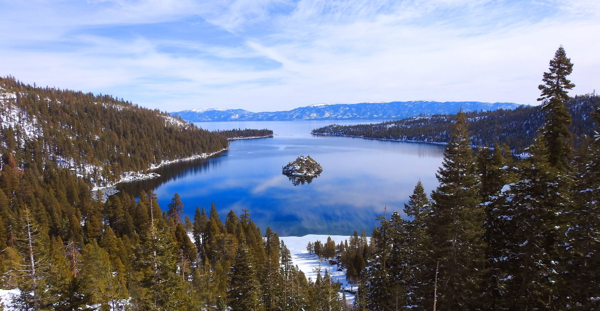 Lake-Tahoe-Tours-&-Vacation-Packages-from-San-Francisco