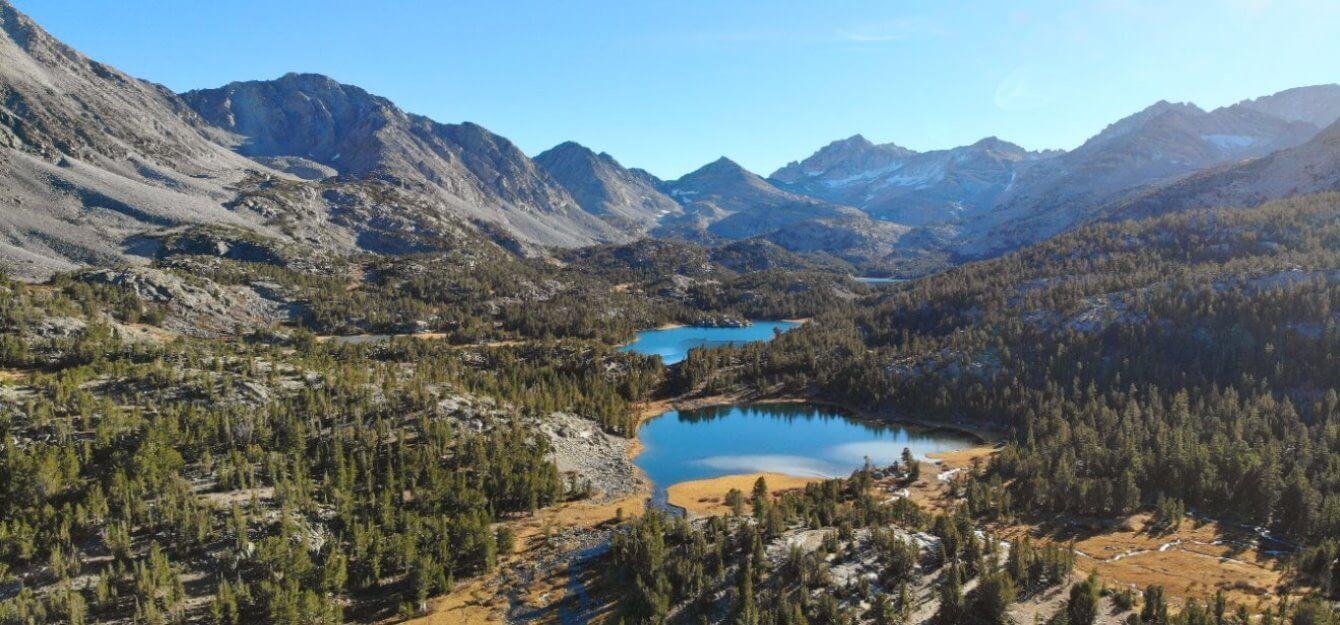 Mammoth-Lakes-Tourism-Eastern-Sierra