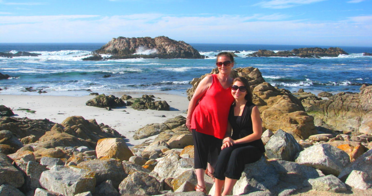 Monterey-private-tours-carmel-tour