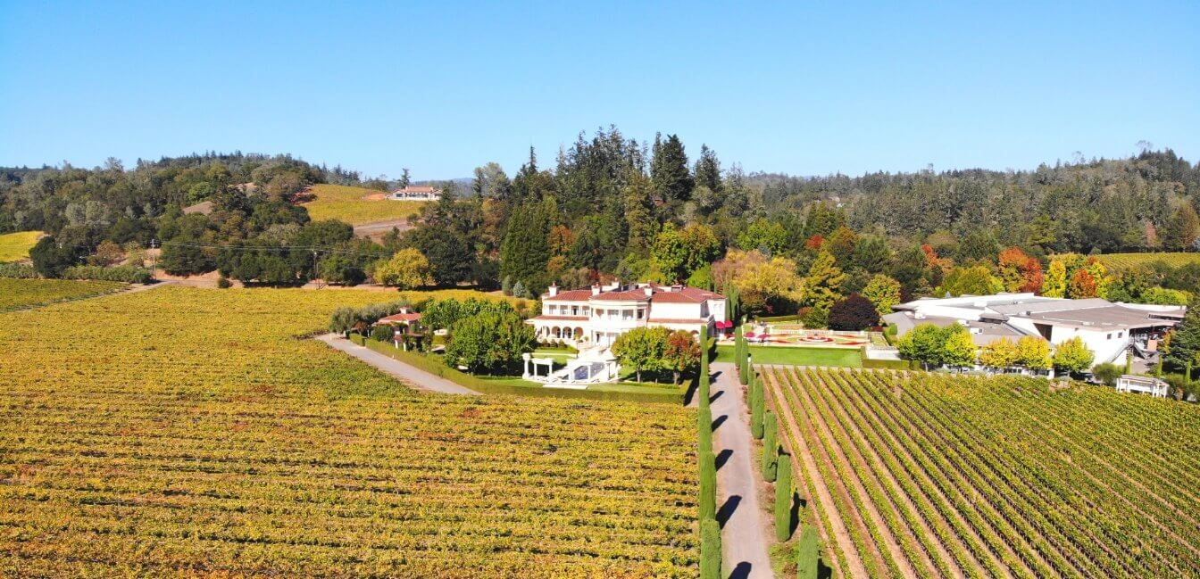 Must-visit-wineries-Dry-Creek-Valley-Sonoma-County