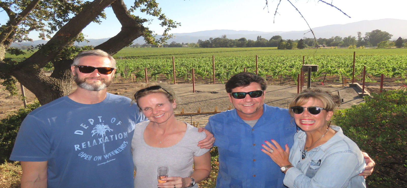 Napa-Valley-Food + Wine-Pairing-Tour