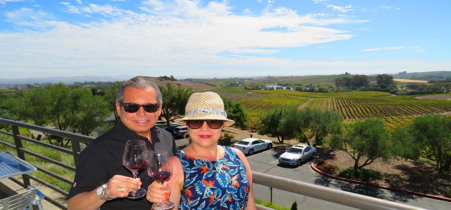 Napa-Valley-Private-Wine-Tours