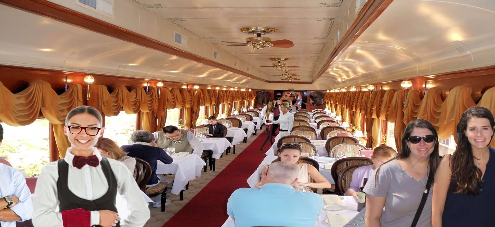 Napa-Valley-Wine-Train-Tour+Lunch