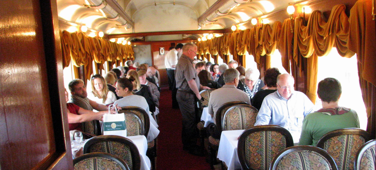 Napa-Valley-Wine-Train-with-Gourmet-Lunch