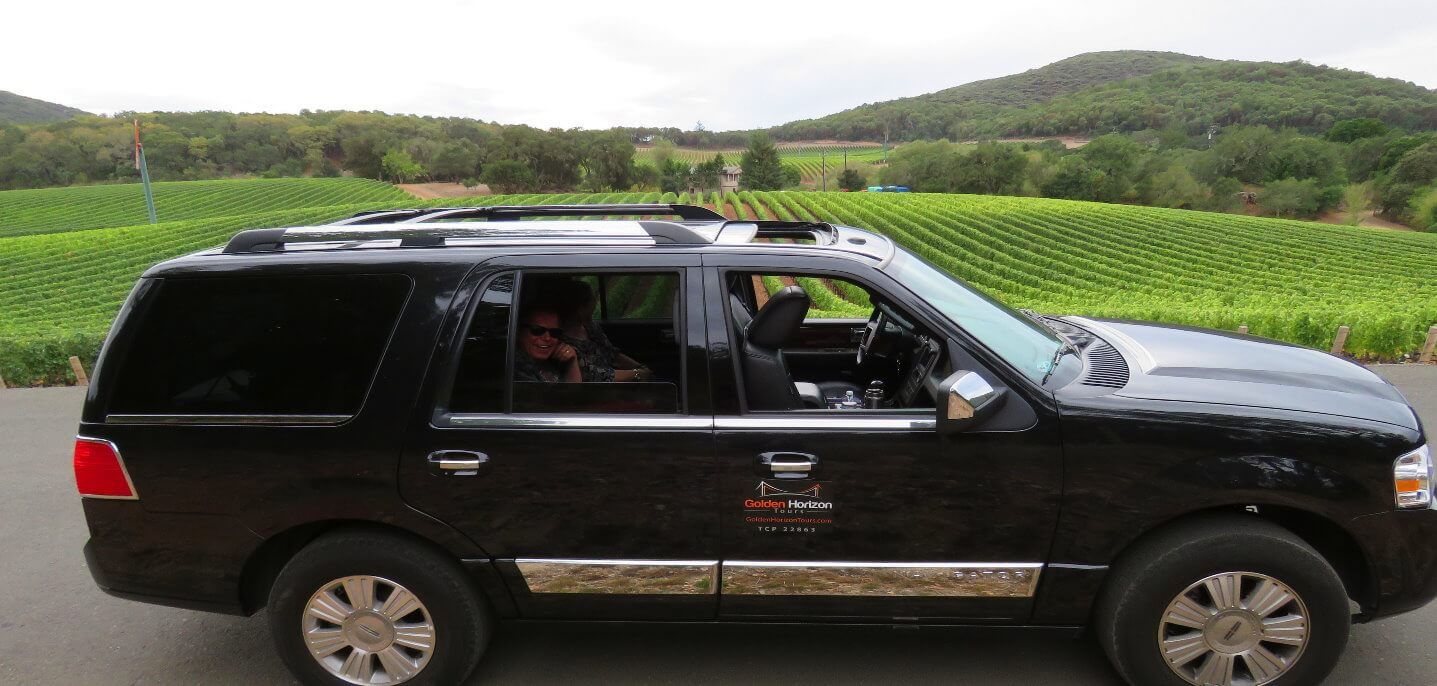 Napa-Wineries-Private-Tours-from-Sonoma-Valley