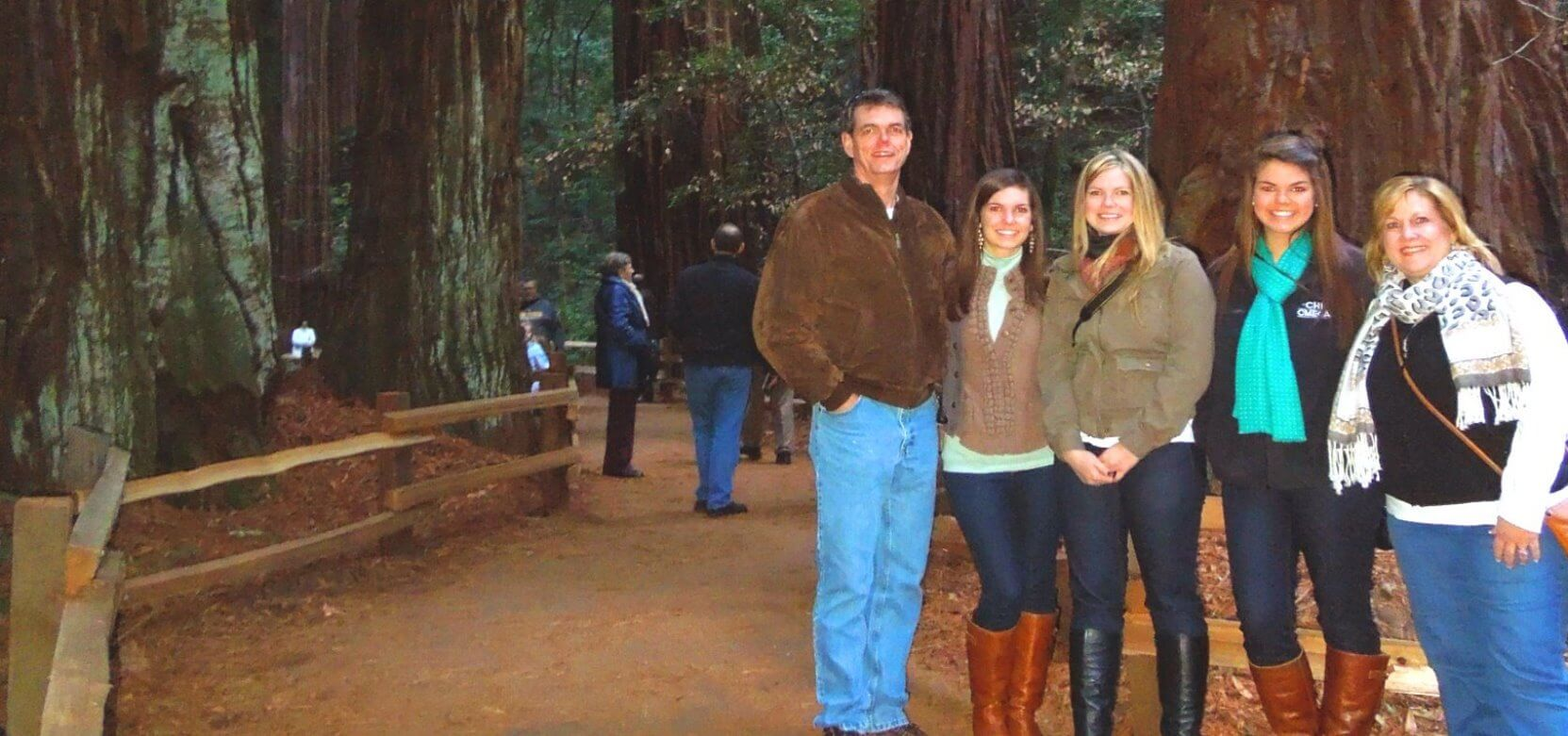 Outdoor-Activities-for-Families-Things-to-Do-San-Francisco-Bay-Area