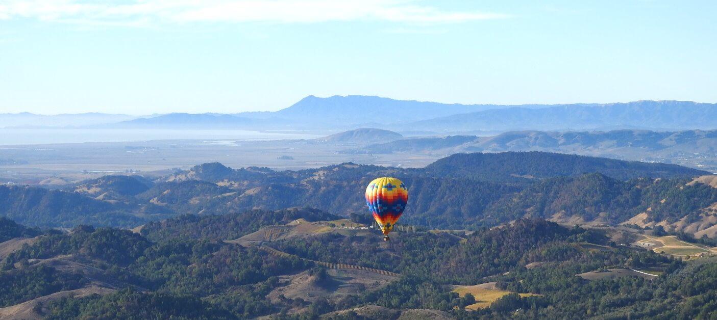 Paseos-en-globo-aerostatico-por-Napa-Valley