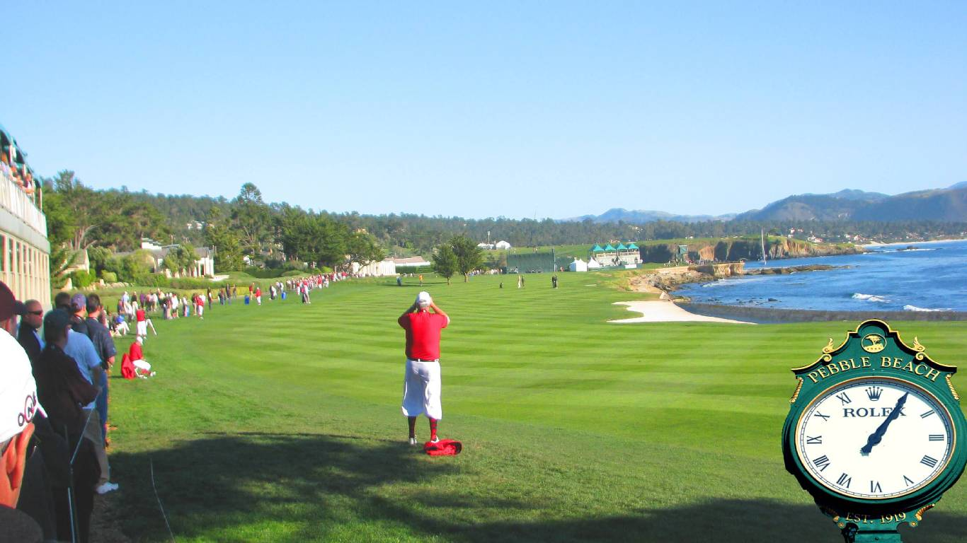 Pebble-Beach-Golf-Links-US-Open-Pebble-Beach-Resorts