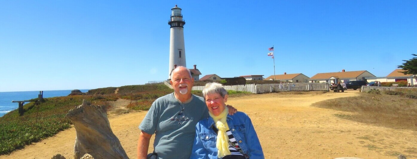 Pigeon-Point-Light-Station-Day-Trip-from-San-Francisco