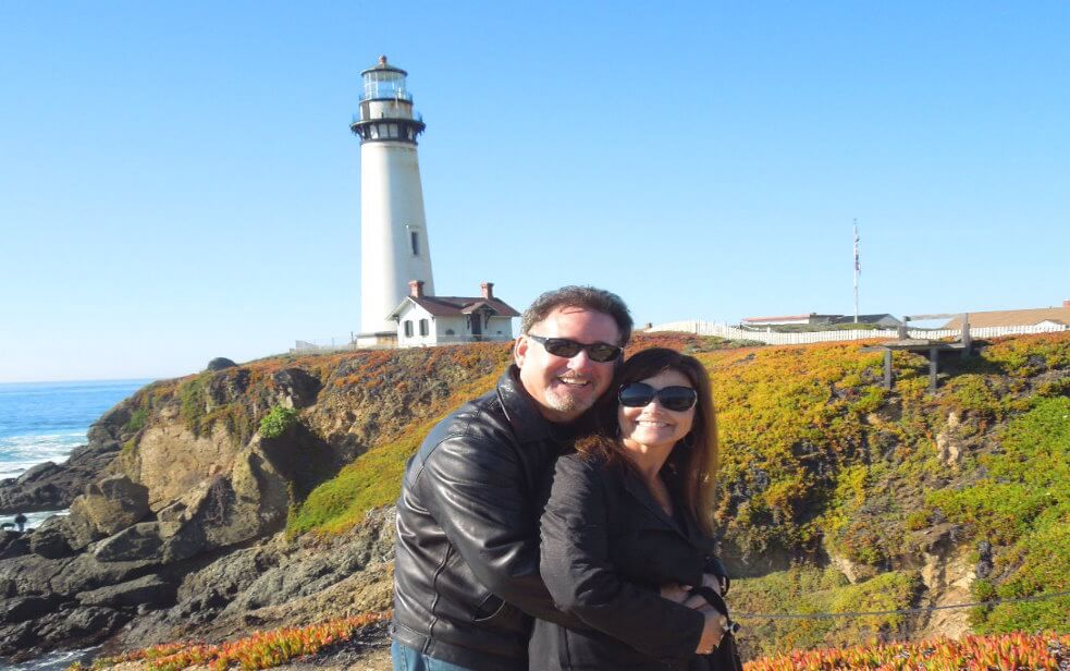 Pigeon-Point-Light-Station-Day-Trips-from-SanFrancisco