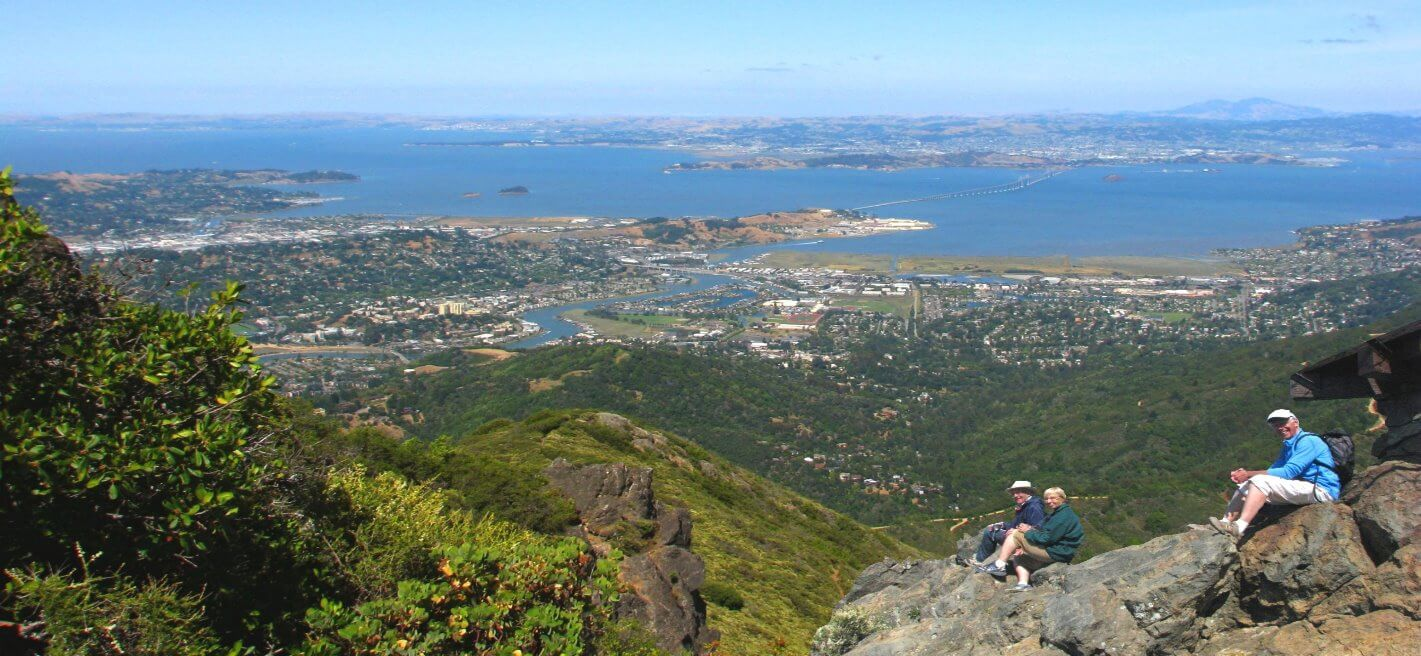 Places-to-Visit-in-the-San-Francisco-Bay-Area