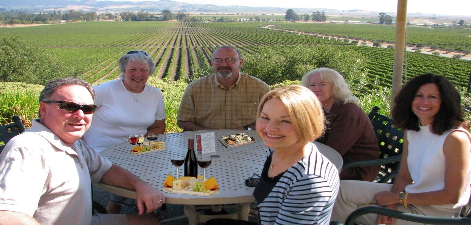 Private-Wine-Tours-Wine-Chhese-Paring