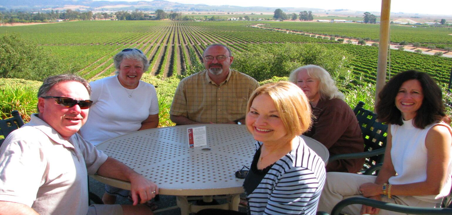 Private-Wine-Tours-Wine-Country-Limo