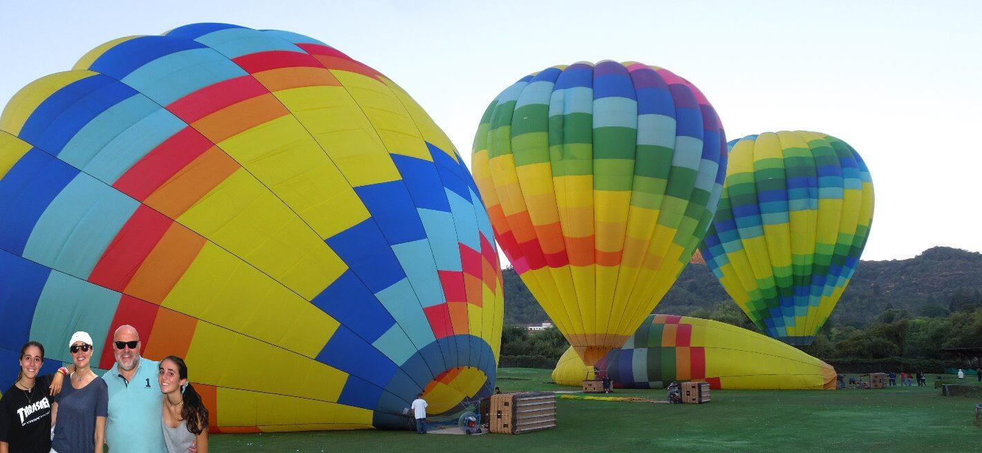 Promenades-en-montgolfierea-a-Napa-Valley