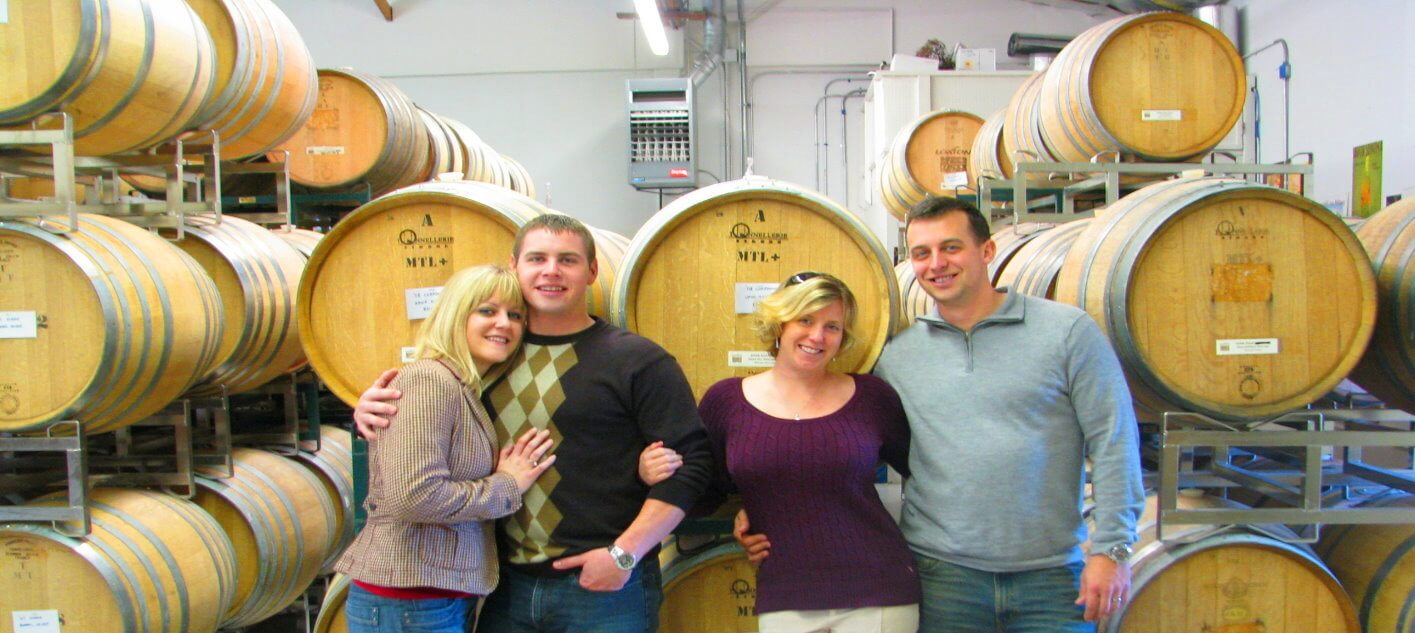 Russian-River-Valley-Travelers-Guide-Visit-Sonoma-County