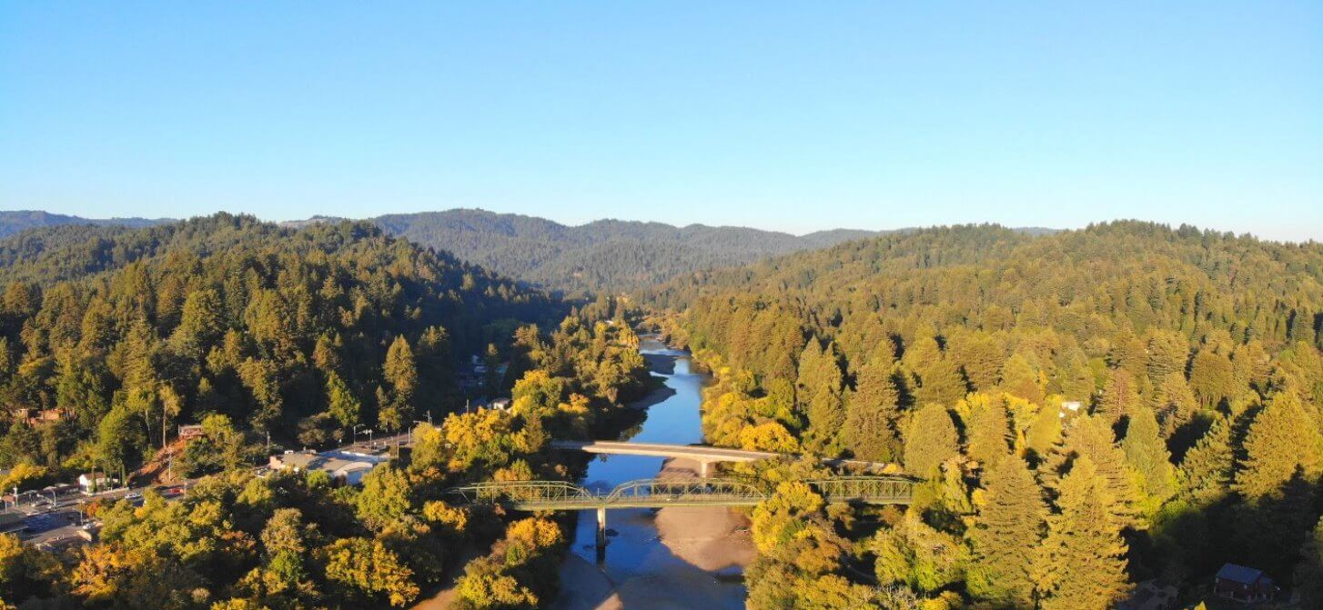 Russian-River-Valley-Wine-Tours-Alexander-Valley