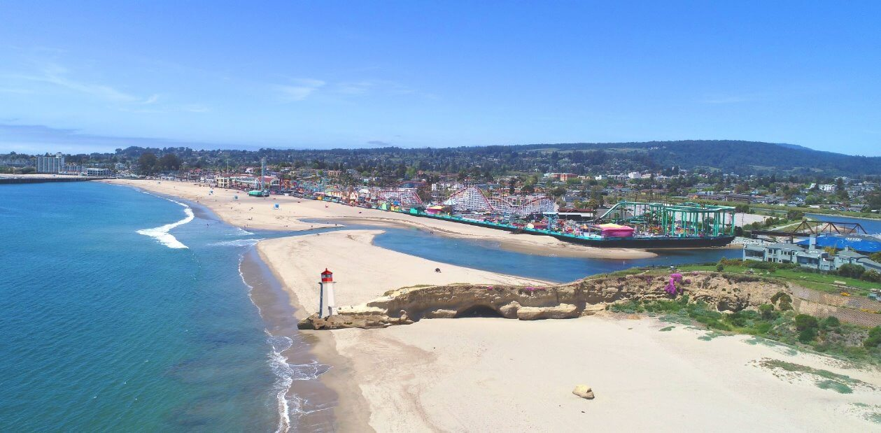 Santa-Cruz-Attractions-Day-Trips-Sanfrancisco
