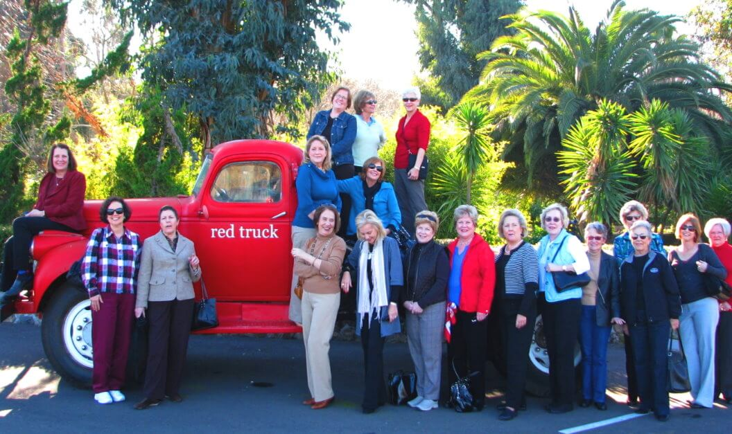 Sonoma-Valley -wine-country-tours