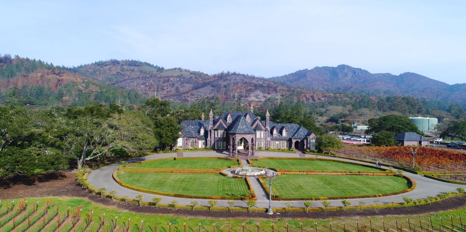 Sonoma-Valley-Wine-Tours-Sonoma-County