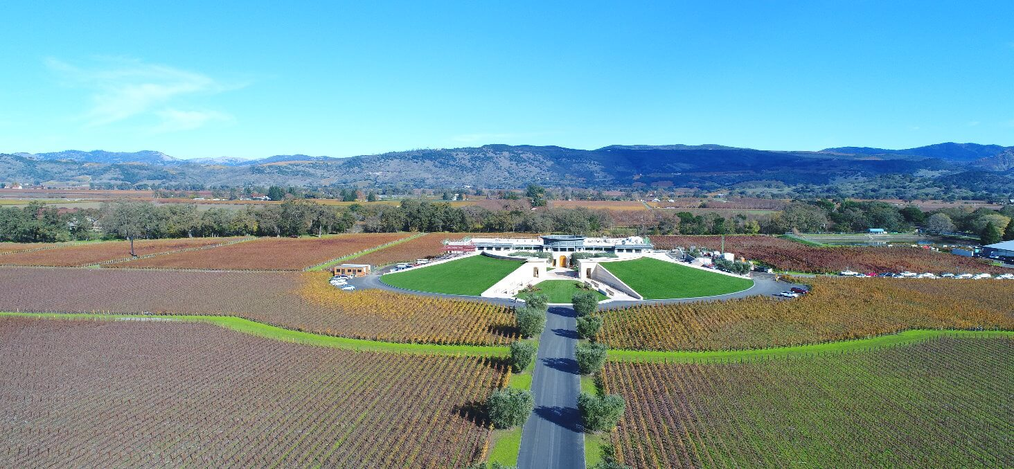 The-best-things-to-do-in-Napa-Valley
