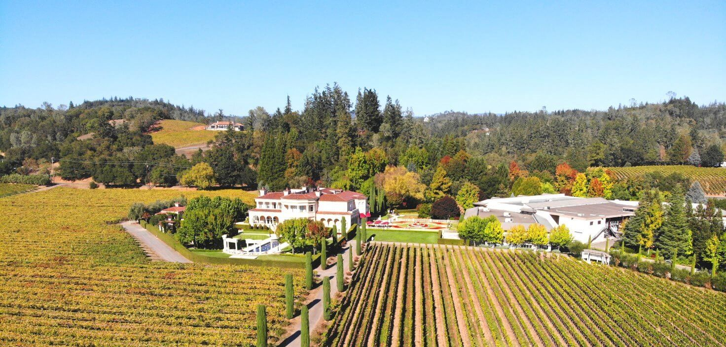 The-best-things-to-do-in-Sonoma-Valley