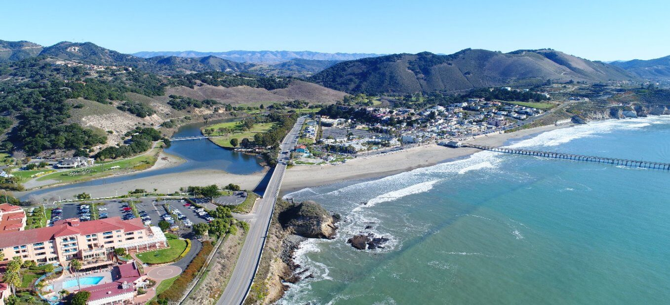 Things-to-Do-in-Central-Calfornia-Attractions-Avila-Beach